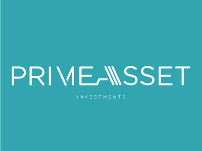 prime assets logo real estate green investments logo