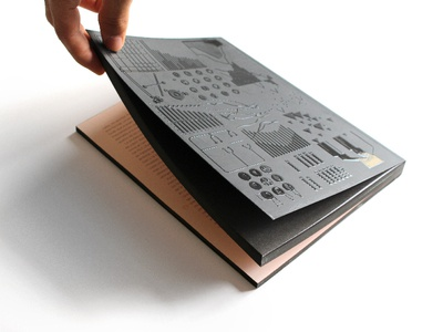 Informe Cotec report black book editorial
