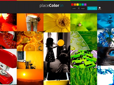 Placecolor.in