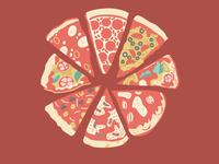 Global Pizza Pie