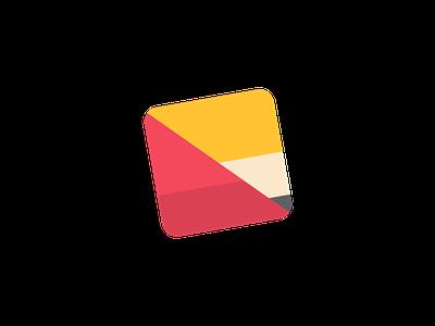 Note branding macos icon app os x ios