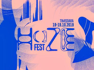 HazeFest 2019