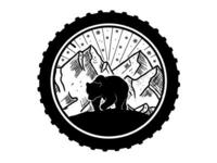 Bear Bike
