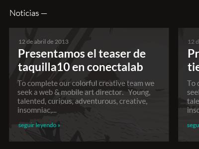 Captura de pantalla 2013 04 23 a la s  15.23.28