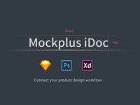 Design handoff & collaboration tool to streamline your workflow