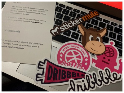 Printed Stickers stickermule printedstickers stickers