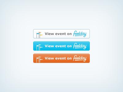 Feelday button v1