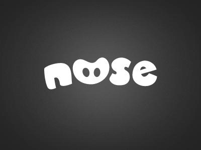 dribbble portfolio noose