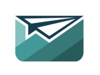 Customer.io Logo