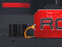 RCL Systems