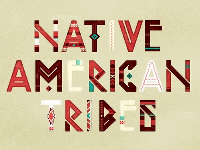 Native American Tribes native american tribe indian wisconsin project wisconsin tribal native
