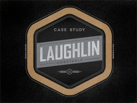 Laughlin Seal
