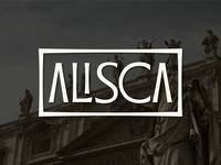Custom Alisca type