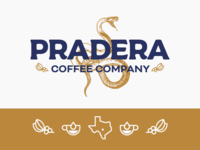 Pradera Coffee
