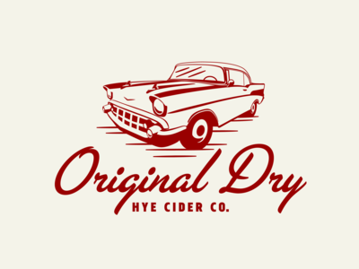 Hye Cider Co. - 2