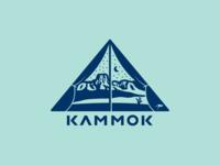 Tent Views - Kammok