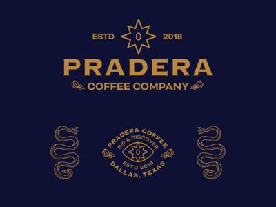 Pradera Coffee