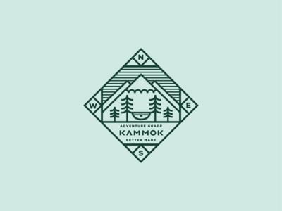 Kammok - Hang Outside