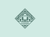 Kammok - Hang Outside