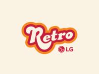 Retro LG