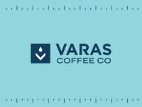 Varas coffee dribbble 10