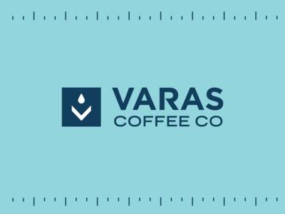 Varas Coffee - 01
