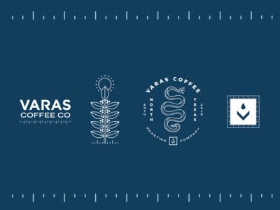 Varas Coffee - 02