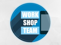 Work Shop Team