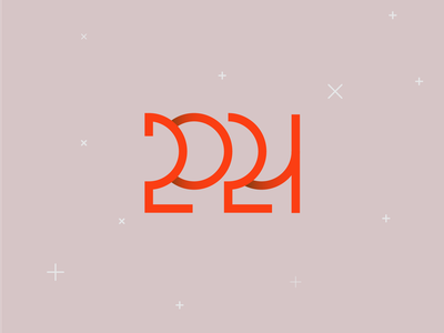 Happy new 2021 Year typeface logotype letters 2021 trend 2021 calendar logo new year icon vector illustration 2021