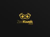 ZeeKwek Eyewear