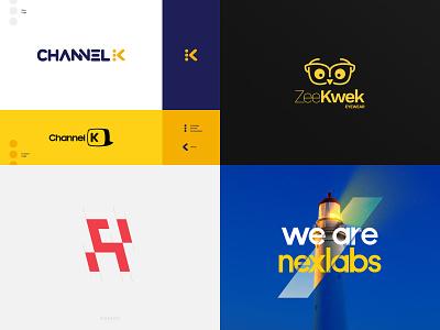 Top 4 shots from 2018 design branding logo myanmar