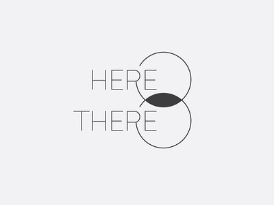 Here There 2