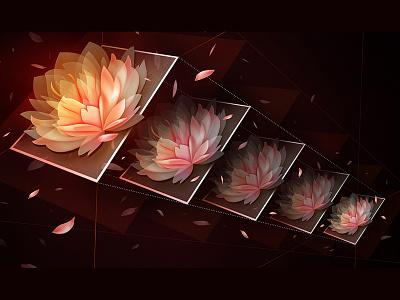 Adobe InDesign CC Channel Learn Illustration digital art adobe design illustration