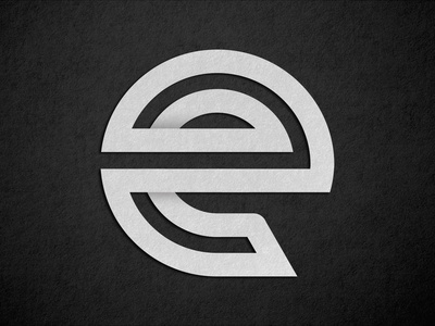 Evan Deane Self Branding
