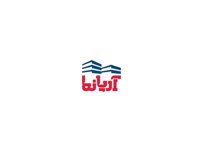 Arianama Logo Design