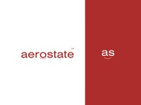 Aerostate - Private Airlines