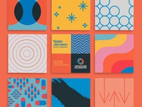 Creatives Collaborative Cards
