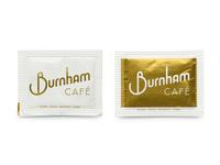 Burnham Café