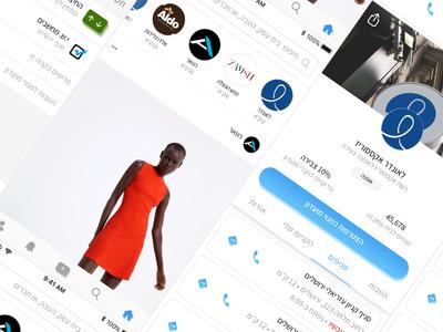 Social Loyalty Program Subscription Platform