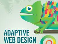 Adaptive Web Design, Second Edition