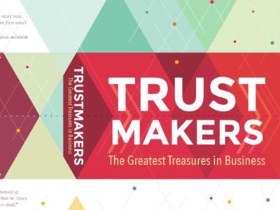 Trustmakers