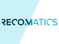 RecoMatics