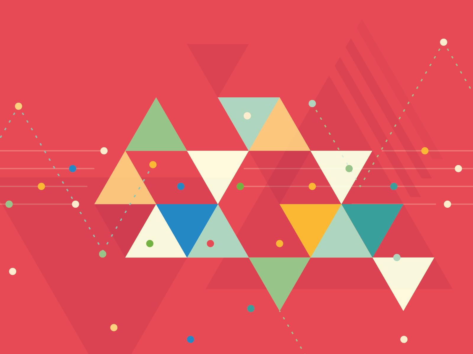 Adobe illustrator cc 2015.3screensnapz047