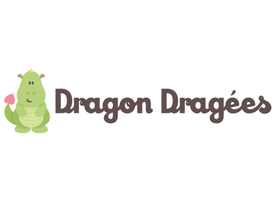 Dragon Dragées