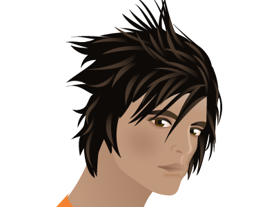 Adobe illustrator cs4screensnapz001