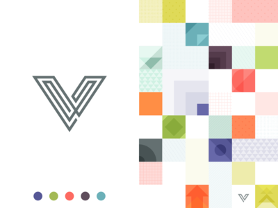 Veerle's blog 4.0