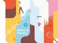 Ethics & Privacy