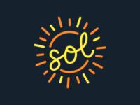 Sol ☀️