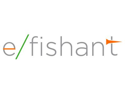 E/Fishant