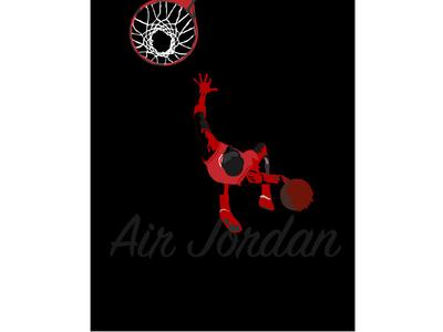 Air Illustrated
